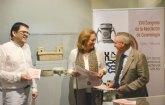 Casi un centenar de expertos en ceramología y arqueología analizan en Ojós la cerámica medieval de los siglos VIII al XV