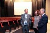 Cultura ofrece gratis todos los jueves en Cartagena el mejor cine de la Filmoteca Regional