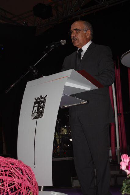 Comienzan las fiestas patronales de Torre-Pacheco 2014 - 4, Foto 4