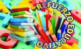 Se abre plazo para la captación de universitarios que quieran participar como voluntarios en el proyecto de refuerzo educativo en el curso académico 2014/15