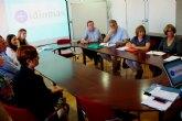 Educación incorpora a cinco colegios al programa experimental de inmersión lingüística en inglés en Infantil