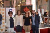 El cementerio de San Javier acogerá la primera representación íntegra de la obra 'Don Juan Tenorio' el 25 de octubre con la compañía murciana 'Amigos del Tenorio'