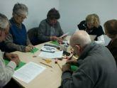 Pol�tica Social da continuidad a la unidad de atenci�n a enfermos de alzheimer