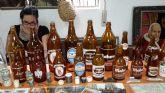 III Feria del coleccionismo del Mar Menor