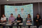 San Javier celebra su IV Jornada sobre Mujer Rural el 22 de octubre