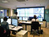 La Mancomunidad de los Canales del Taibilla licita las obras para conectar a su centro de control a gran parte de los municipios que abastece en la Regi�n de Murcia