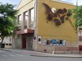 IU-Verdes critica el cierre definitivo de los CPRs de la Región de Murcia, incluido el de Cieza