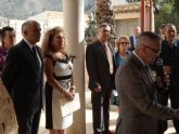 /Actos conmemorativos del IV Centenario de la Expulsión de los Moriscos en Ojós