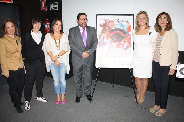 40 cortometrajes compiten este año en el VI Festival Andoenredando, que se convierte en internacional - 2, Foto 2