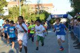 M�s de mil corredores participan en la