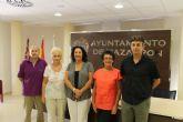 La Asociaci�n MABS de Camposol celebra el pr�ximo domingo una nueva edici�n de la Carrera por la Vida