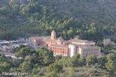 Cerca de 3.000 alumnos de Religión se darán cita este martes en el santuario de Santa Eulalia de Totana