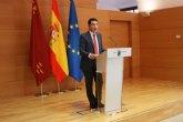 Más de 766.000 euros para la contratación de 38 plazas residenciales para personas con discapacidad mental en Archena