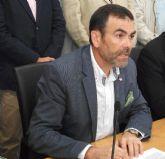 MC cree el Ayuntamiento puede incurrir en responsabilidad penal al no descontaminar los terrenos del Hondón