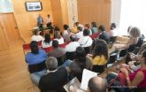 Cartagena Diversa, un portal de integración al inmigrante y sus asociaciones