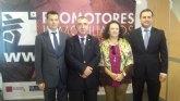 Campos destaca el impulso de políticas que mejoren el acceso a la vivienda como elemento clave para la recuperación económica