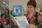 Personas con discapacidad intelectual de toda la Región se reúnen en Cartagena para avanzar en su independencia