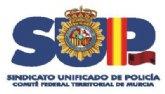 Resolución del VIII Congreso Federal Territorial del Sindicato Unificado de Policia región de Murcia sobre hechos acaecidos en Cartagena