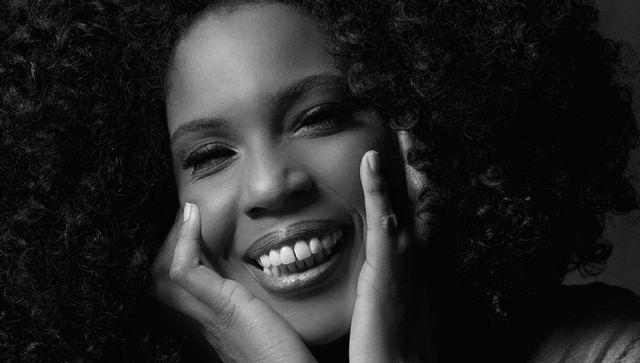 El Cartagena Jazz Festival comienza el sábado con Macy Gray - 1, Foto 1