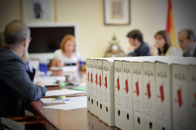 Seleccionados los 300 municipios premiados en la XVI Campaña de Animación a la Lectura María Moliner del Ministerio de Educación, Cultura y Deporte, la FEMP y la Fundación Coca-Cola - 2, Foto 2