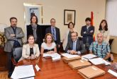 Seleccionados los 300 municipios premiados en la XVI Campaña de Animación a la Lectura María Moliner del Ministerio de Educación, Cultura y Deporte, la FEMP y la Fundación Coca-Cola