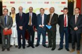 Las universidades públicas de la Región ayudarán al desarrollo de la primera universidad saharaui