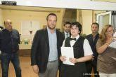 Los alumnos de Cocina y Restaurante consiguen su certificación profesional