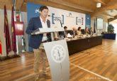 Los Premios Incorpora llegan a Cartagena en su apuesta por la integración laboral