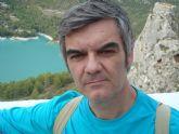 Javier Sáez de Ibarra, con la obra Bulevar, gana la undécima edición del Premio Setenil al Mejor Libro de Relatos Publicado en España 2014 convocado por el Ayuntamiento de Molina de Segura