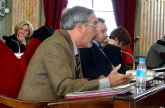 El Pleno aprueba por unanimidad que Emuasa asuma los gastos de reconexión del suministro de agua