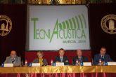 45° Congreso Español de Acústica. Tecniacústica 2014