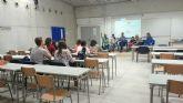 Comienza el I curso de trabajo social y enfermedades raras 'Un nuevo reto para el trabajo social'