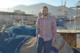 Un trabajo fin de máster de la UPCT alerta de la posible pérdida de la pesca tradicional