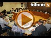 """Preguntan al Concejal Delegado de Personal sobre """"Posible incompatibilidad de Personal al Servicio del Ayuntamiento"""""""