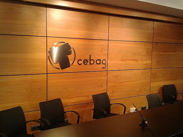 La junta directiva de CEBAG reitera su oposición al PGMO de Totana tal y como se pretende aprobar - 1, Foto 1