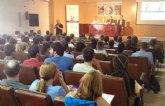 La Comunidad ofrece formación en comercio y marketing ´online´ a 800 alumnos de Secundaria y de Formación Profesional de la Región