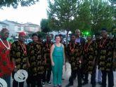 El Ayuntamiento de Alguazas impulsa la convivencia intercultural