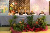 Afectados por lipodistrofias de siete países se ponen en contacto con AELIP tras la celebración del II Simposium Internacional celebrado en Totana