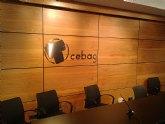 La junta directiva de CEBAG reitera su oposición al PGMO de Totana tal y como se pretende aprobar