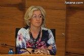 Muñiz: 'Los vecinos deben exigir que el PP responda a lo que se les pregunta'