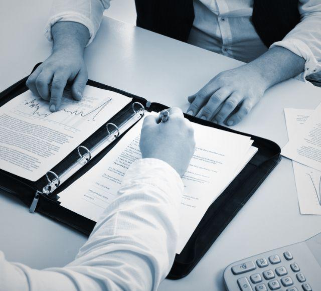 El próximo jueves 6 de noviembre Totana recibe el punto de información INFOomóvil, Foto 1