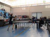 Club Totana TM. Resultados del Torneo Zonal