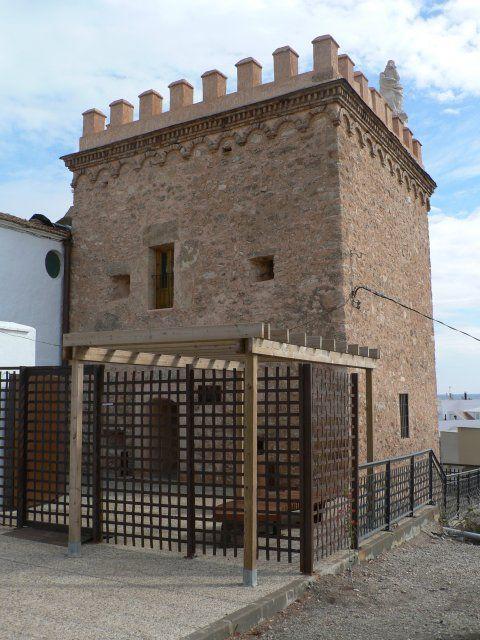 Dos visitas interactivas darán a conocer el contexto histórico del Milagro de Bolnuevo - 1, Foto 1