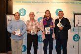 'I Ciclo Etnográfico de San Pedro del Pinatar'