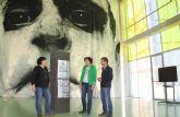 Puerto Lumbreras organiza su primer Ciclo de Cine gratuito durante todo el fin de semana en el Complejo Cultural Auditorio