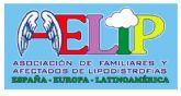 AELIP celebrará una comida solidaria el próximo 16 de noviembre