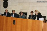 El Pleno ha aprobado la modificación de varios convenios urbanísticos