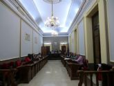 Los alumnos del 'curso de emprendedores' no logran explicaciones públicas del Alcalde en el Pleno