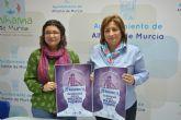 La Concejal�a de Mujer presenta la programaci�n para conmemorar el D�a Internacional contra la Violencia de G�nero