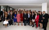 La Reina Doña Letizia clausura el II Encuentro Iberoamericano de Enfermedades Raras celebrado en Portugal